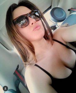 kayseri-esra-escort